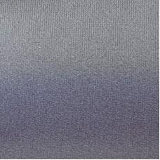 Ковровая плитка 48284 / Escom Shadow