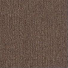 Ковровая плитка 22101 / ESCOM Color Play - Spot