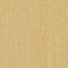 Ковровая плитка 22103 / ESCOM Color Play - Spot