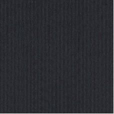 Ковровая плитка 22104  / ESCOM Color Play - Spot