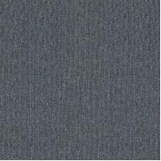 Ковровая плитка 22105/ ESCOM Color Play - Spot