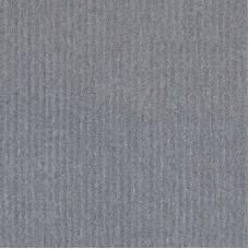Ковровая плитка 22106 / ESCOM Color Play - Spot