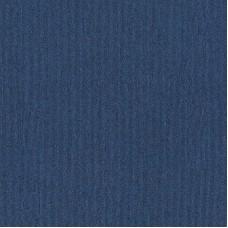 Ковровая плитка 22107/ ESCOM Color Play - Spot