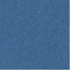 Ковровая плитка 22109 / ESCOM Color Play - Spot