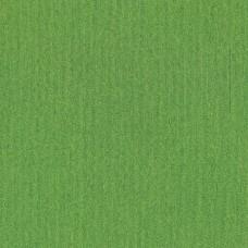 Ковровая плитка 22110 / ESCOM Color Play - Spot