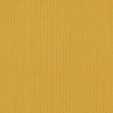 Ковровая плитка 22112 / ESCOM Color Play - Spot