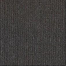 Ковровая плитка 22115/ ESCOM Color Play - Spot