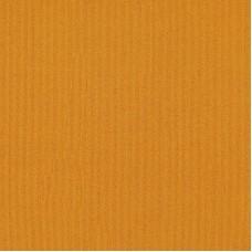 Ковровая плитка 22118 / ESCOM Color Play - Spot