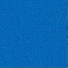 Ковровая плитка 22121/ ESCOM Color Play - Spot