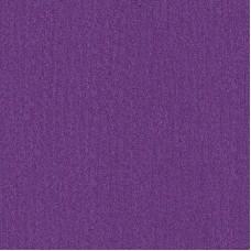 Ковровая плитка 22122 / ESCOM Color Play - Spot