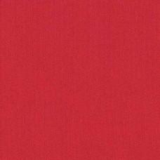 Ковровая плитка 22123 / ESCOM Color Play - Spot