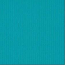 Ковровая плитка 22125 / ESCOM Color Play - Spot