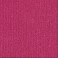 Ковровая плитка 22127/ ESCOM Color Play - Spot