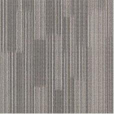 Ковровая плитка 4601/ ESCOM Stitch