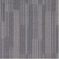 Ковровая плитка 4602 / ESCOM Stitch