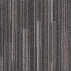 Ковровая плитка 4603 / ESCOM Stitch