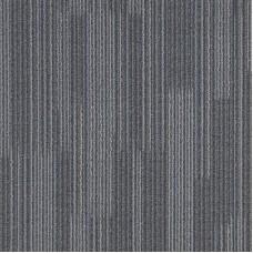 Ковровая плитка 4604 / ESCOM Stitch