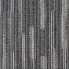 Ковровая плитка 4605 / ESCOM Stitch