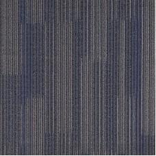 Ковровая плитка 4606 / ESCOM Stitch