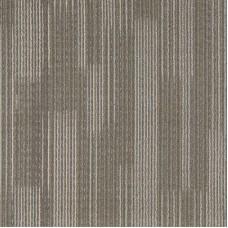 Ковровая плитка 4607 / ESCOM Stitch