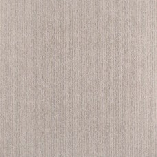 Коллекция ковровая плитка Malibu 50320
