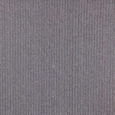 Коллекция ковровая плитка Malibu 50324