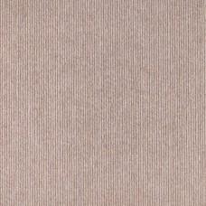 Коллекция ковровая плитка Malibu 50330