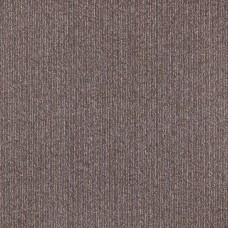 Коллекция ковровая плитка Malibu 50332