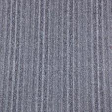 Коллекция ковровая плитка Malibu 50340