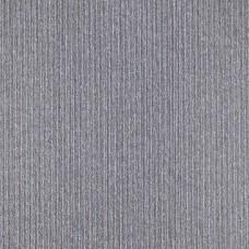 Коллекция ковровая плитка Malibu 50342