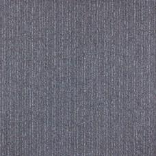 Коллекция ковровая плитка Malibu 50350