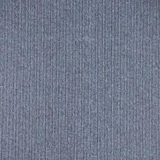 Коллекция ковровая плитка Malibu 50360