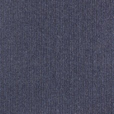 Коллекция ковровая плитка Malibu 50362