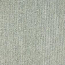 Коллекция ковровая плитка Malibu 50370