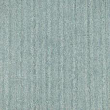 Коллекция ковровая плитка Malibu 50376