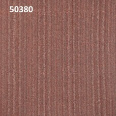 Коллекция ковровая плитка Malibu 50380