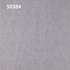 Коллекция ковровая плитка Malibu 50384