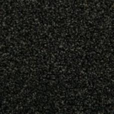 Коллекция ковровая плитка Riva 750