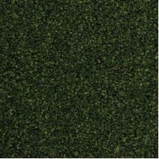 Коллекция ковровая плитка Riva 350