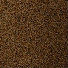 Коллекция ковровая плитка Riva 430