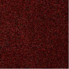 Коллекция ковровая плитка Riva 640