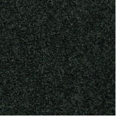 Коллекция ковровая плитка Riva 790