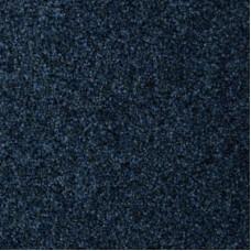 Коллекция ковровая плитка Riva 920