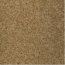 Коллекция ковровая плитка Riva 150