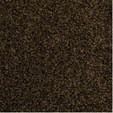 Коллекция ковровая плитка Riva 840