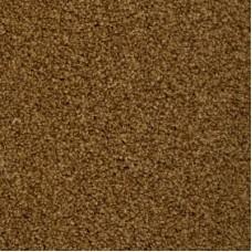Коллекция ковровая плитка Riva 240