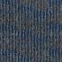 Коллекция ковровая плитка Toronto