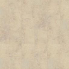 Ламинат Classen Visiogrande 832 Campino Bianco