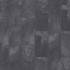 Ламинат Classen Visiogrande 832 Черный сланец