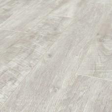 Ламинат Kronospan Floordreams Vario 1233 Алабастер Барнвуд